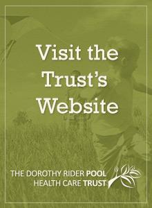 sidecta-visit-trust