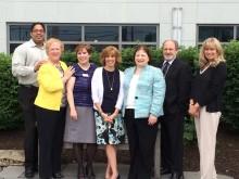 2014-2015 Fellows